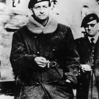 André Malraux: Az ember sorsa