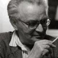 Márkus György (1934-2016)