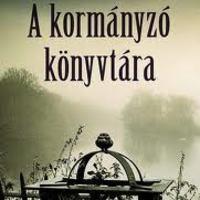 Szalay Zoltán: A kormányzó könyvtára