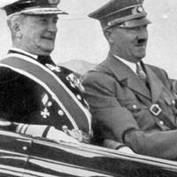 A Horthy-rendszer megítélése valójában úgy működik, mint egy lakmuszpapír, amely megmutatja, hogy a történelmi tényeket ismerő véleményt alkotó fertőzött-e antiszemitizmussal vagy sem?