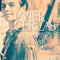 Javier Cercas: Szalamiszi katonák