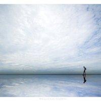 Gadamer horizontja