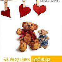 Mérő László: Az érzelmek logikája