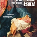 Pintér Tibor: A harmónia tébolya