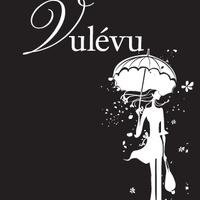 Vass Virág: Vulévu