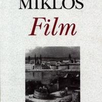 Mészöly Miklós: Film