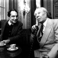 Italo Calvino: Láthatatlan városok