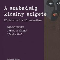 Kozák Gyula: A szabadság kicsiny szigete