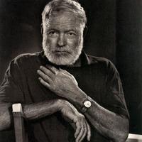 Ernest Hemingway: Szigetek az Áramlatban (avagy romantikus, bár kissé hosszadalmas történetek egy magányos férfiről, akinek izzott a szíve, és aki még akkor is harcolt, amikor már túl volt mindenen, és nem várt rá más, csak a halál.)