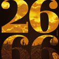 Roberto Bolaño: 2666