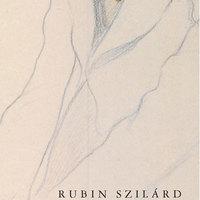 Rubin Szilárd: Csirkejáték