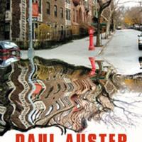 Paul Auster: Brooklyni balgaságok