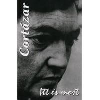 Julio Cortázar: Itt és most