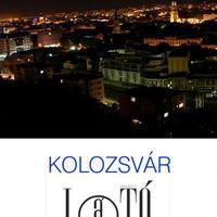 KolozsvárLátó 2012. március