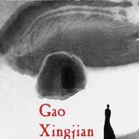 Gao Xingjian: Lélek-hegy