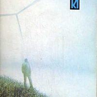 Stanisław Lem regényei és elbeszélései - MetaGalaktika 5.