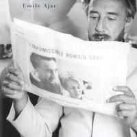 Émile Ajar: Előttem az élet