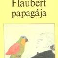 Julian Barnes: Flaubert papagája