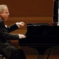 Schiff András: A zenéről, zeneszerzőkről, önmagáról