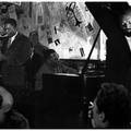 Lewis Porter: John Coltrane