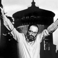 Umberto Eco: Öt írás az erkölcsről