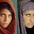 Milyen a szép nő? (Beszámoló a Typotex Egyetem előadásáról)