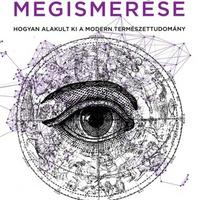 Steven Weinberg: A világ megismerése