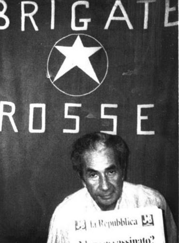 Aldo Moro.jpg