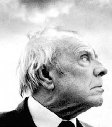Borges ég.jpg