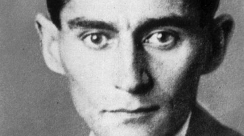 Kafka 3.jpg