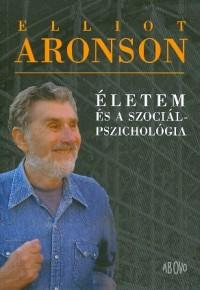 aronson_eletem-88ecece2501b07d78e7f68a132b7c1e9.jpg