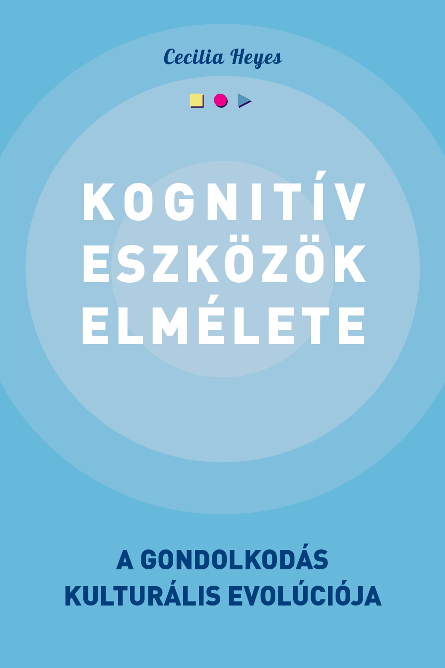 cognitive-gadgets_borito.png