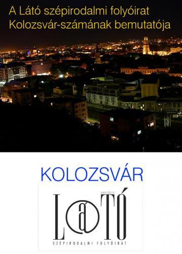latokolozsv2.jpg