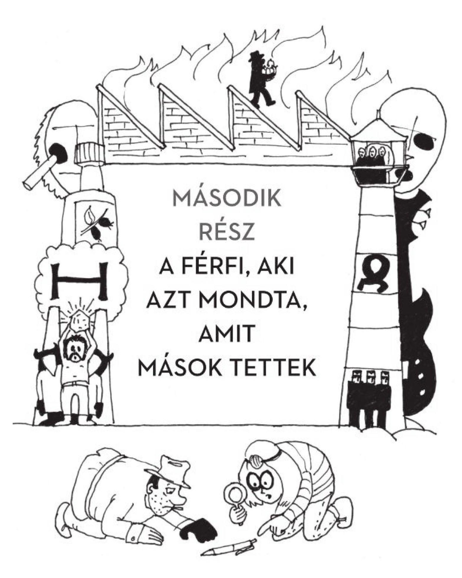 masodik_resz.jpg