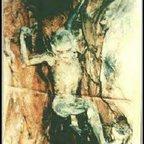 Bret Easton Ellis: Amerikai psycho