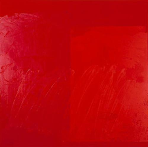 piros.jpg