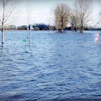 Marcal folyó térségünkre gyakorolt hatása, veszélyei!