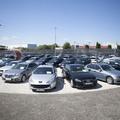 Hogyan alakulhatnak az új és a használt autó árak a vírus hatására?