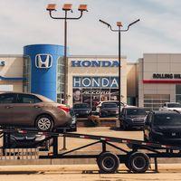 Rendszerszintű kockázattá kezd válni az autóhitelezés helyzete az Egyesült Államokban