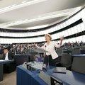 Az Európai Parlamentben ellenállás formálódik a konzervatív, CDU/CSU képviselői részéről a tervezett euro7-es norma kapcsán