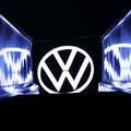 A VW konszern nem aggódik, hogy a Toyota visszavette a világszintű elsőségét eladott autók számában 2020-ban