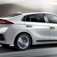 Nagyot hasít a Hyundai