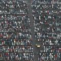 25% visszaesést jósolnak az európai autópiacra