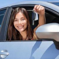 Egy amerikai tanulmány megcáfolja a tételt, hogy az Y generációt nem érdeklik az autók. Ehelyett pénzhiány van.