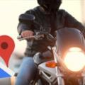 Búcsút inthetünk a vasárnapi motorozásnak Németországban?