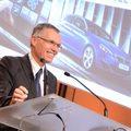 Vége a kvótakereskedelemnek az autóiparban?