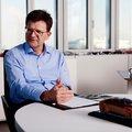 A BMW kutatás-fejlesztési igazgatója szerint még 30 évig velünk lesznek a 4-6 hengeres benzinesek