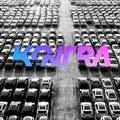 Podcast: bringások szemszögéből vizsgáltuk az online kereskedelem alakulását az autóiparra adaptálva