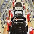 """""""Az autó újjászületése"""", avagy vegyünk-e autóipari részvényt?"""