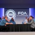 Háborúra készül a GM az FCA-val Amerikában